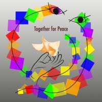 Svetovni dan lutk