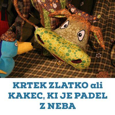 krtek2