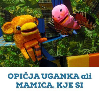 opicja2