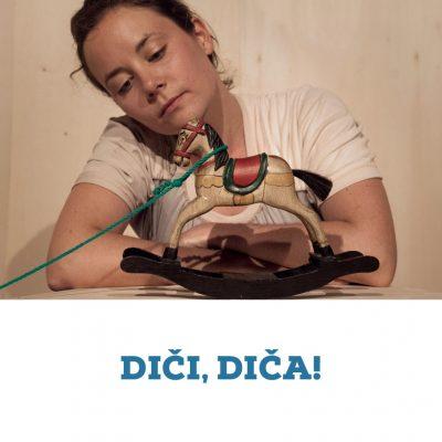 predstava_dicidica