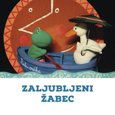 zabec2